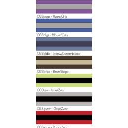 Halster-gevoerd-kleuren