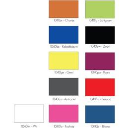 Halster-schuif-kleuren