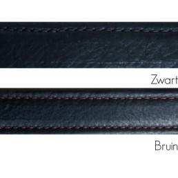 QHP-Beugelriem-extra-sterk-kleuren