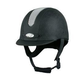 QHP Cap premium rider