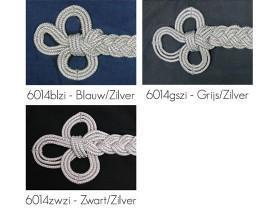 QHP-Deken-Fleece-Ornament-kleuren