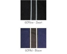 QHP-Deken-Fleece-met-hals-kleuren