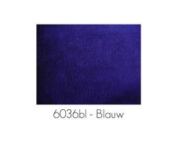 QHP-Deken-Fleece-singel+nek-kleuren