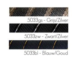 QHP-Dressuurzweep-Doma-kleuren