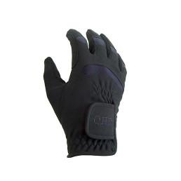 QHP-Handschoen-Multi