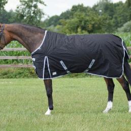 QHP-Regendeken-Fleece-gevoerd