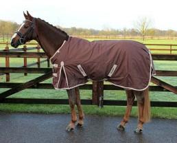 QHP-Regendeken-Fleece-gevoerd-br