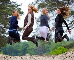QHP-Rijbroek-Claire