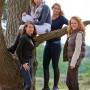 QHP-Rijbroek-Claire-met-kunstlederen-zitvlak