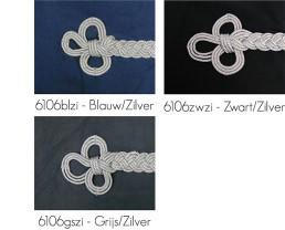QHP-Uitrijdeken-Fleece-Ornament-kleuren