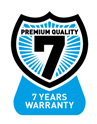 7_jaar_garantie_logo_1