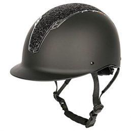 producthh-30210091_zwart-zilver-01_1c9665