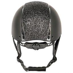 producthh-30210091_zwart-zilver-04_922849